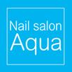 NailsalonAqua